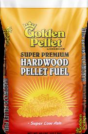 GP50-Golden-Pellet-Hardwood-230x195
